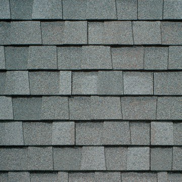 Tamko Heritage Premium Laminated Shingles Old English