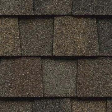 Certainteed Landmark Tl Luxury Shingles Shenandoah