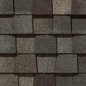 Landmark Roofing Shingles