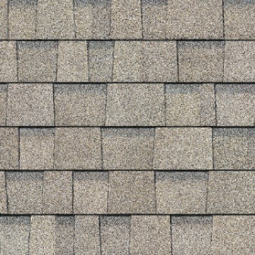 Owens Corning Oakridge Shingles Oyster Shell Carter Lumber