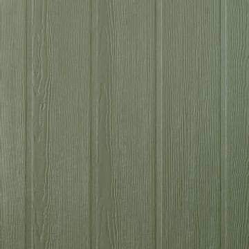 James Hardie Hardiepanel Sierra 8 Vertical Siding Mountain