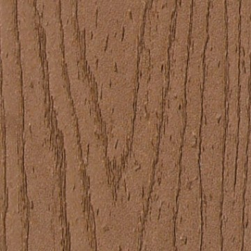 Trex Enhance 1 Quot Grooved Edge Board Beach Dune Carter Lumber