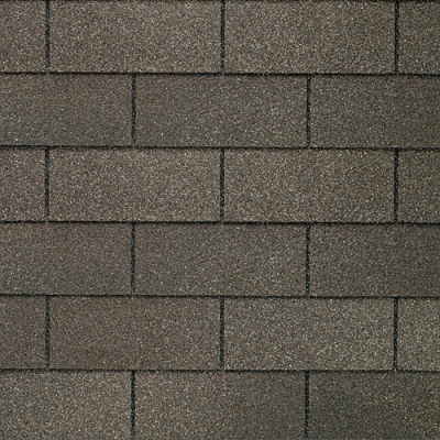 GAF Royal Sovereign 3 Tab Shingles