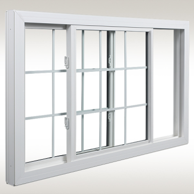 Ply Gem Pro Series Sliding Windows Carter Lumber