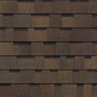 Owens Corning Duration Teak Shingles Carter Lumber