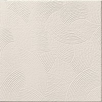 Armstrong Pinehurst 12x12 Quot X1 2 Quot Homestyle Ceiling Tile