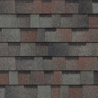 Owens Corning Duration Colonial Slate Shingles Carter Lumber