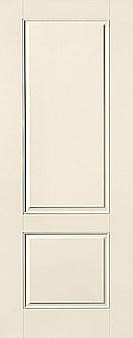 Therma Tru S8200 Smooth Star Entry Door At Carter Lumber