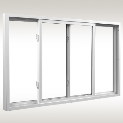 Ply Gem Contractor Series 1000 Sliding Windows Carter Lumber
