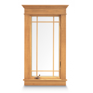Andersen 400 series casement window carter lumber for Andersen 400 series casement