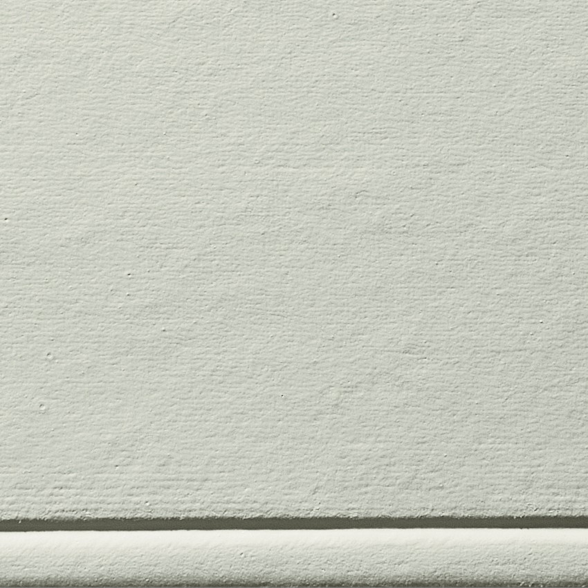 James Hardie Hardieplank Beaded Smooth Lap Siding Primed