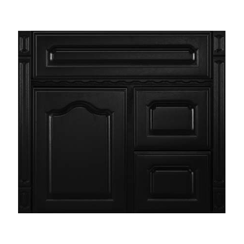 bertch bordeaux hickory vanity black bertch bathrooms are made for