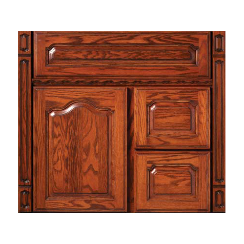 bertch bordeaux hickory vanity espresso bertch bathrooms are made for