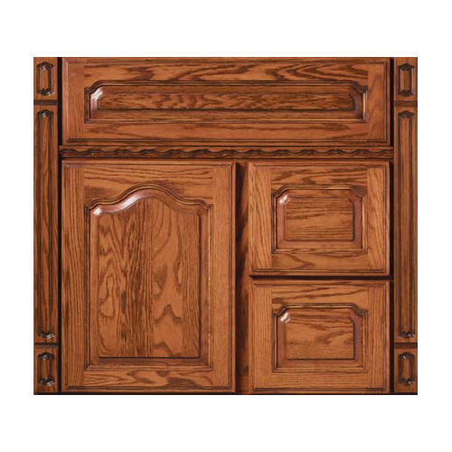 bertch bordeaux oak vanity dawn bertch bathrooms are made for living