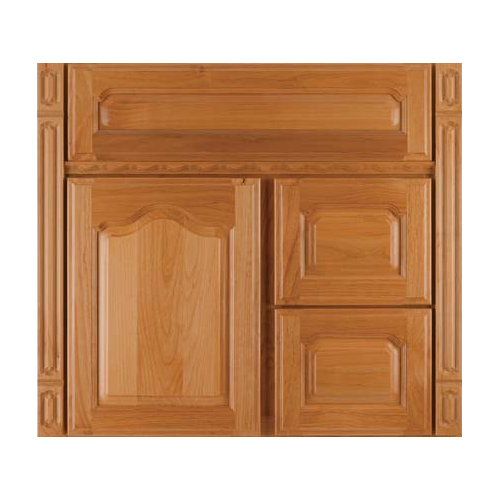 bertch bordeaux rustic vanity toffee bertch bathrooms are made for