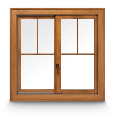 Bay windows amp bow windows best free home design for Andersen 400 series casement