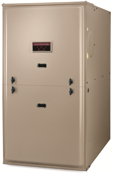 Can A Propane Furnace Be Converted To Natural Gas