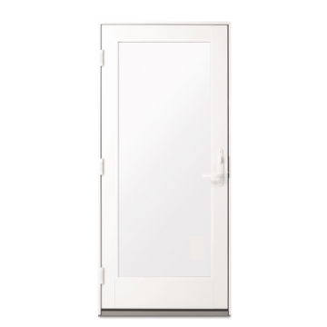 Andersen 200 Series Hinged Patio Doors Inswing Carter Lumber