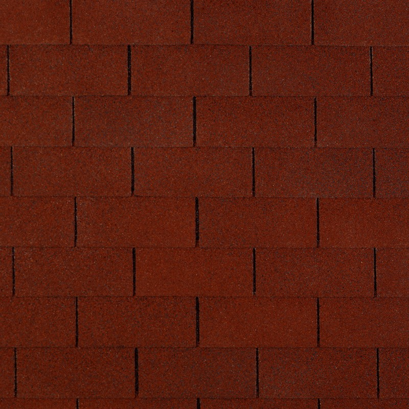 Tamko Elite Glass Seal Shingles Tile Red Carter Lumber
