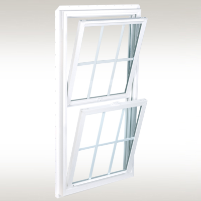 Ply gem mw pro series classic double hung windows carter for Ply gem windows price list