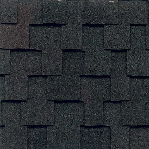 Gaf Grand Canyon Designer Shingles Black Oak Carter Lumber