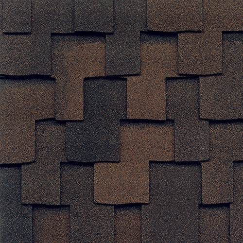 Gaf Grand Canyon Designer Shingles Sedona Sunset Carter