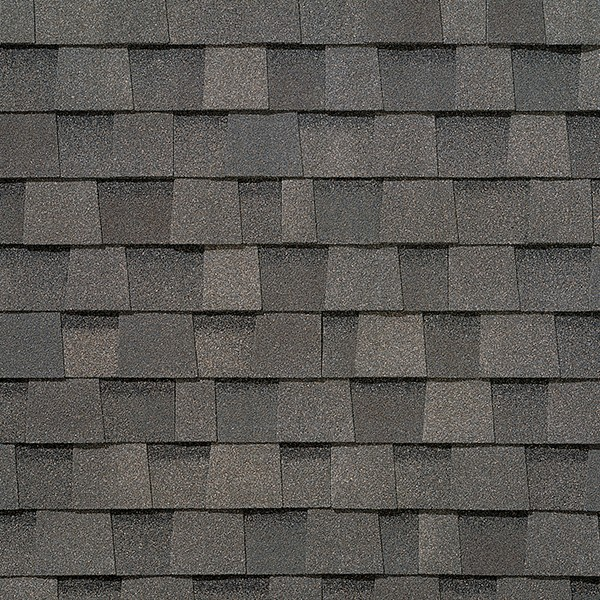 Heritage Roof Shingles Colors Related Keywords Heritage