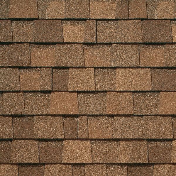 lainate singles Pabco prestige ™ is distinctively designed with performance in mind this laminated fiberglass shingle provides a solution for the professional roofing contractor to fulfill the expansive needs of discerning homeowners.