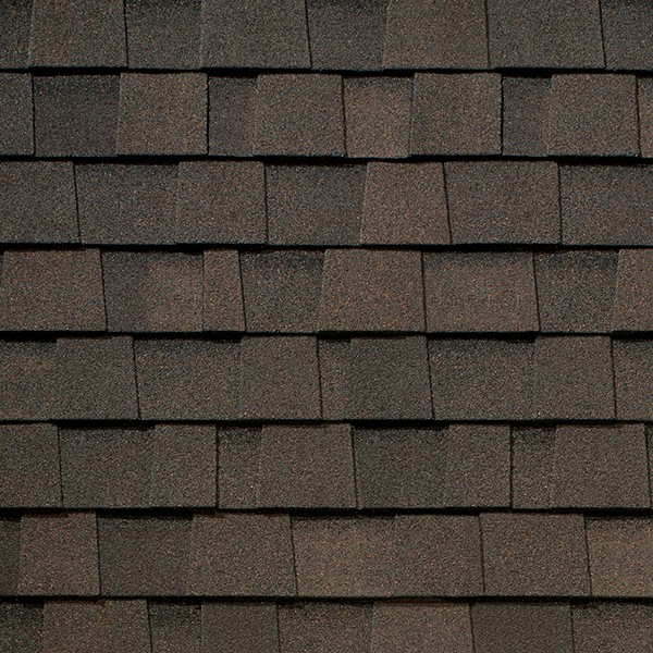 Image Result For Tamko Roof Shingles