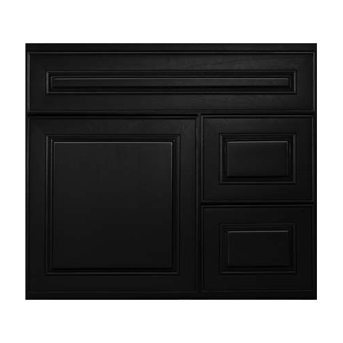 bertch hudson birch vanity black bertch bathrooms are made for living