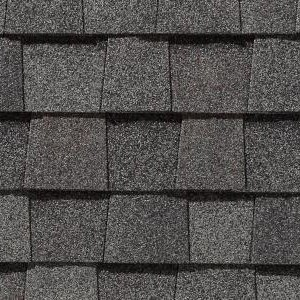 landmark-colonial_slate_3 Home Plans With Metal Roofing on homes with certainteed shingles, homes with shingle roof, homes with architectural shingles, homes with tile, homes with storage, homes with wind damage, homes with wood, homes with copper gutters, homes with concrete siding, homes with pitched roofs, homes with new roofs, homes with carports, homes with shakes, homes with aluminum siding, homes with hardie siding, homes with cedar, homes with sloped roofs, homes with pole barns, homes with flooring, homes with trusses,
