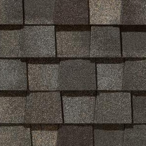 Certainteed Landmark Tl Luxury Shingles Weathered Wood
