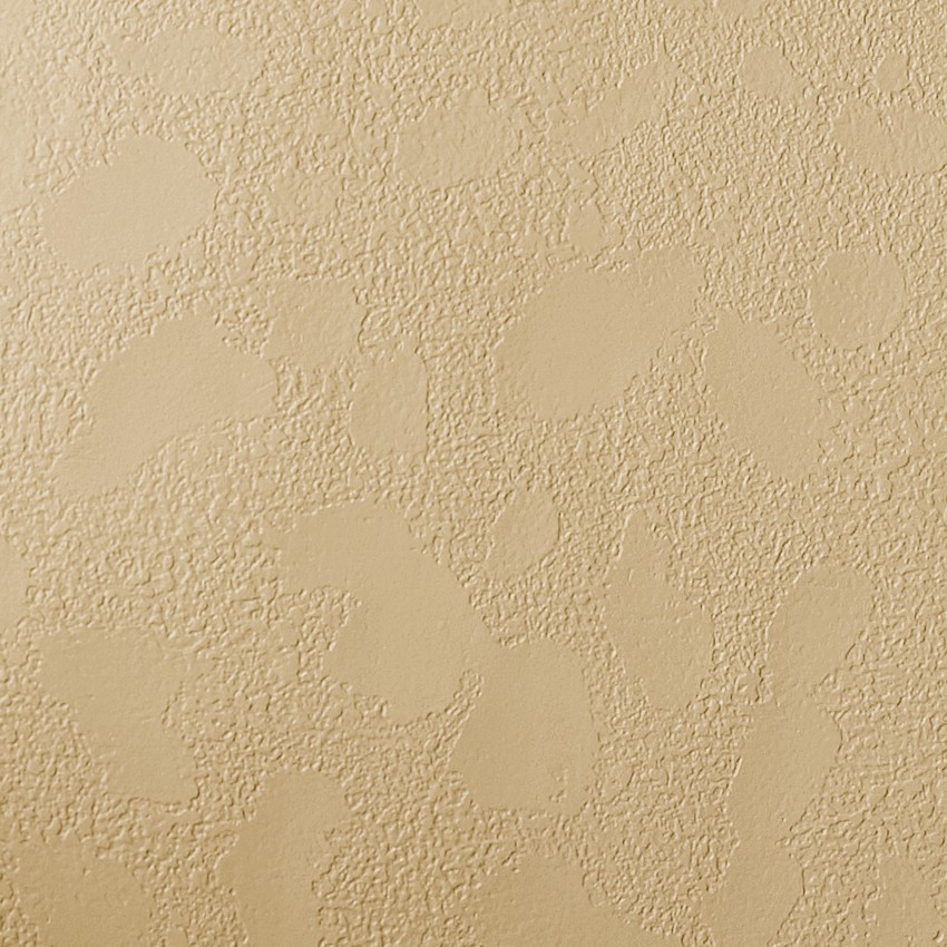 James Hardie Hardiepanel Stucco Vertical Siding Autumn Tan