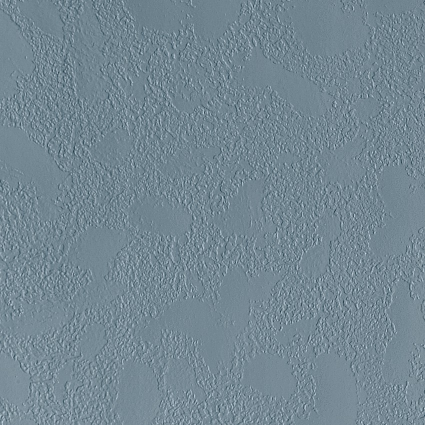 James Hardie HardiePanel Stucco Vertical Siding Boothbay Blue 10'