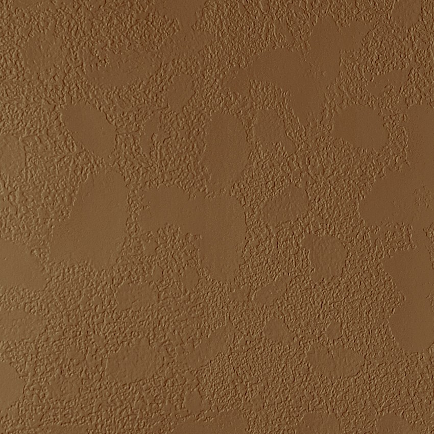 James Hardie Hardiepanel Stucco Vertical Siding Chestnut
