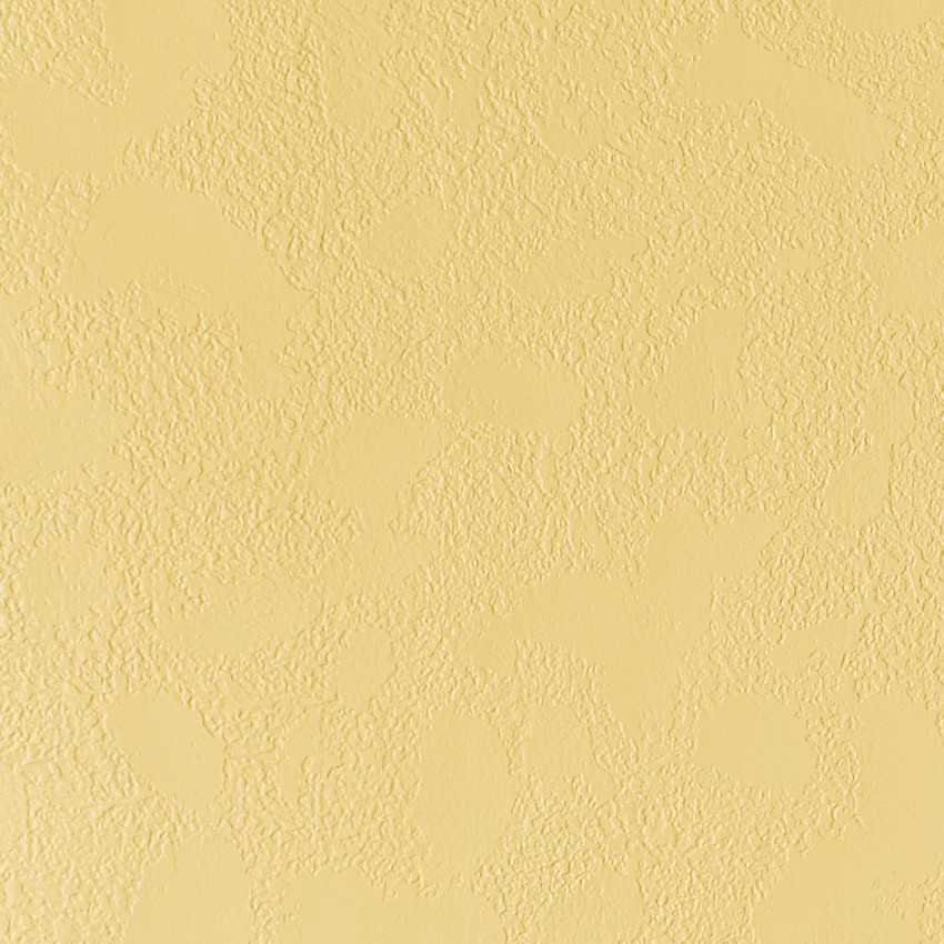James Hardie Hardiepanel Vertical Siding Stucco 10