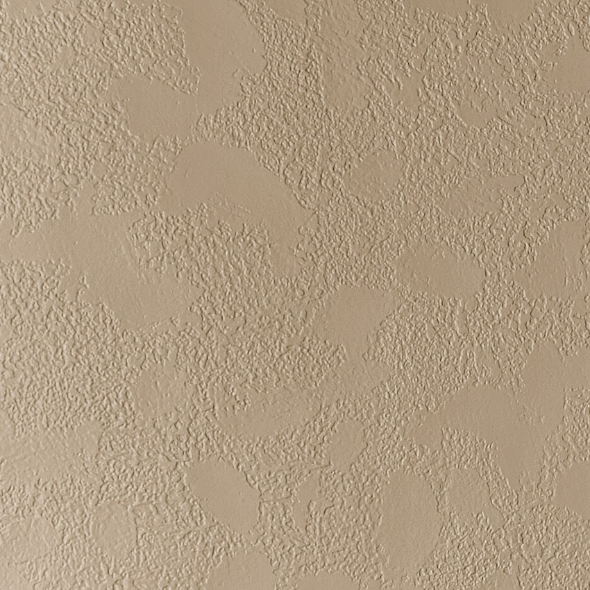 James Hardie Hardiepanel Vertical Siding Stucco 9 39 Khaki