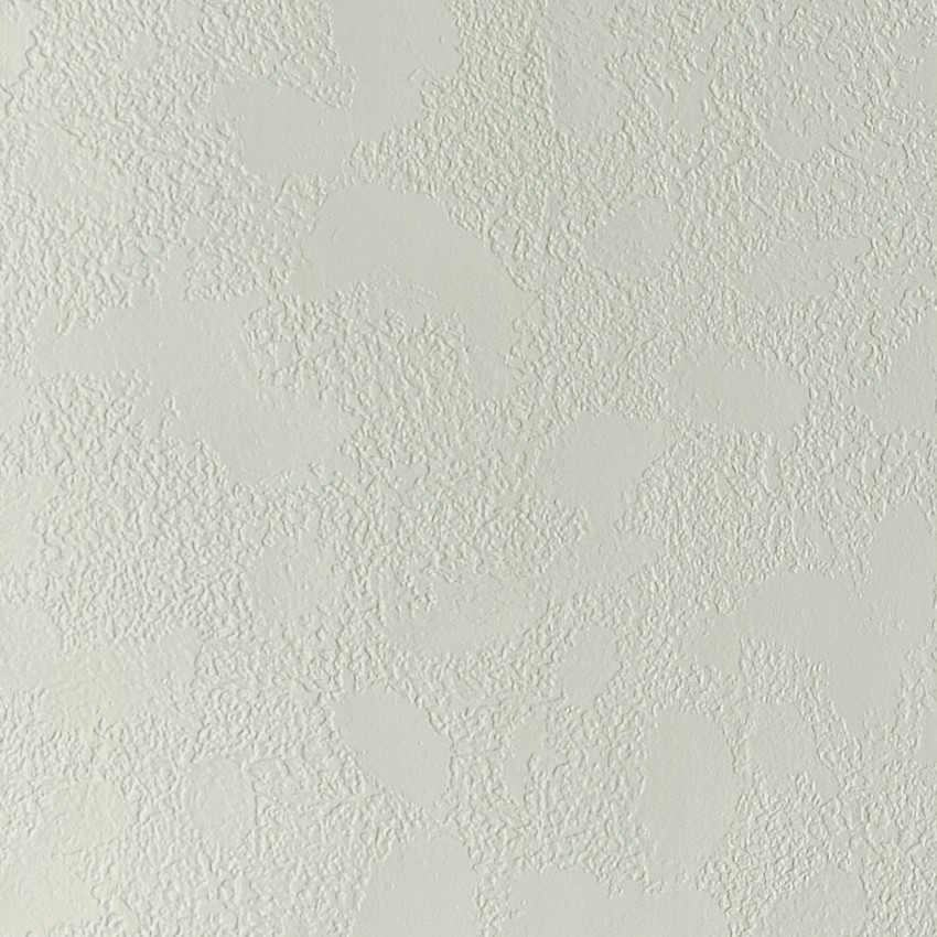 James Hardie Hardiepanel Stucco Vertical Siding Primed 10