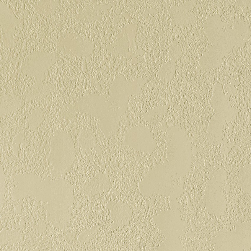 James Hardie Hardiepanel Stucco Vertical Siding Sandstone