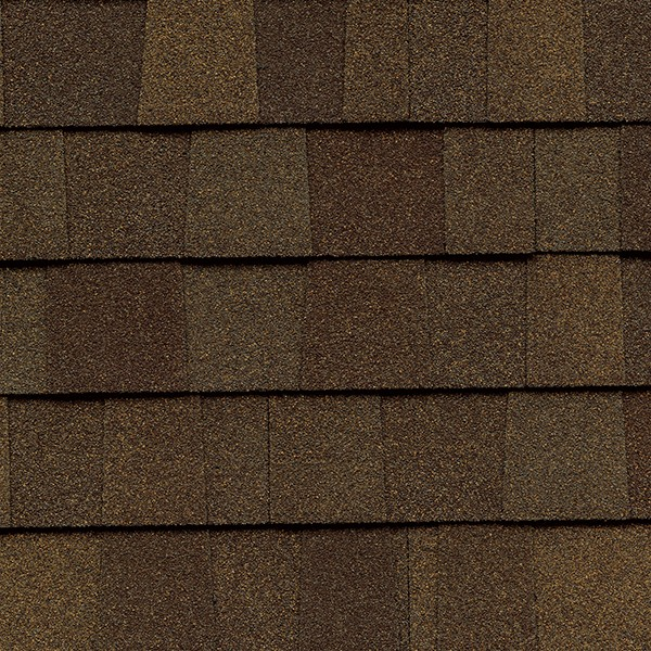 Gaf Timberline American Harvest Lifetime Shingles Adobe