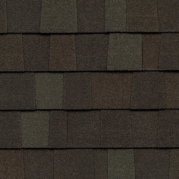 Gaf Timberline American Harvest Lifetime Shingles