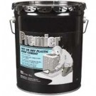 5Gal Wet/Dry Roof Cement