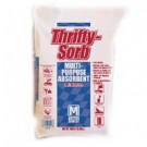 40Lb Clay Oil Absorbent