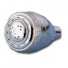 Chrm 3Setting Fixed Showerhead
