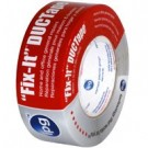 "1.87""X55Yd Promo Duct Tape"