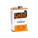 Gentite Seam Cleaner