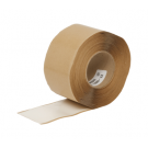 Gentite Peel & Stick Seam Tape (White)