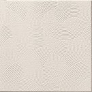 "Armstrong Pinehurst 12""x12""x1/2"" HomeStyle Ceiling Tile"
