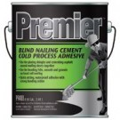 1Gal Cold Roof Cement