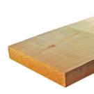 2 x 10 #1 Above Ground Ecolife Treated Lumber